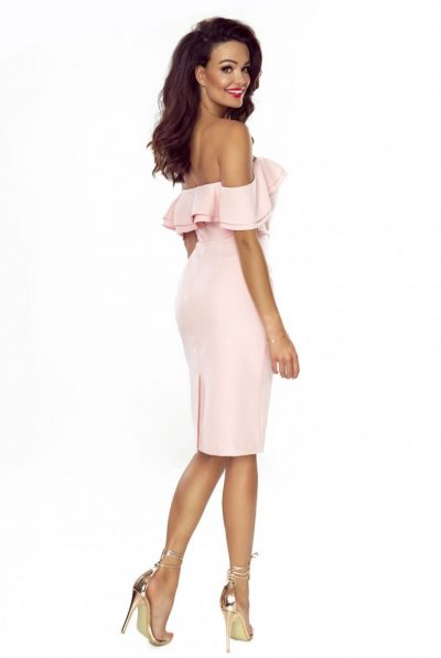 110-01-cloe-sensual-dress-with-a-sensual-neckline-and-falling-shoulders-pastel-pink (1)