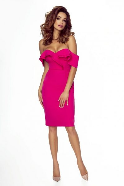 110-02-cloe-sensual-dress-with-a-sensual-neckline-and-falling-shoulders-dark-pink (1)