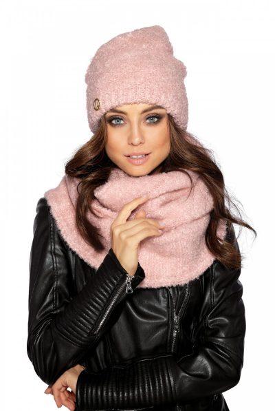 15398371149489_lc103_powder-pink-1