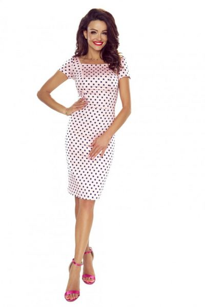 87-04-paula-comfy-everyday-dress-pink-navy-dots