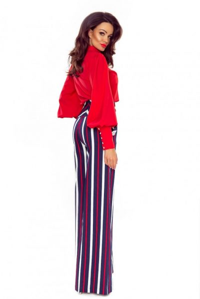 91-16-elegant-trousers-with-high-status-navy-white-red-stripes (1)