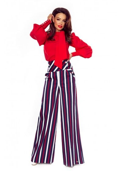 91-16-elegant-trousers-with-high-status-navy-white-red-stripes