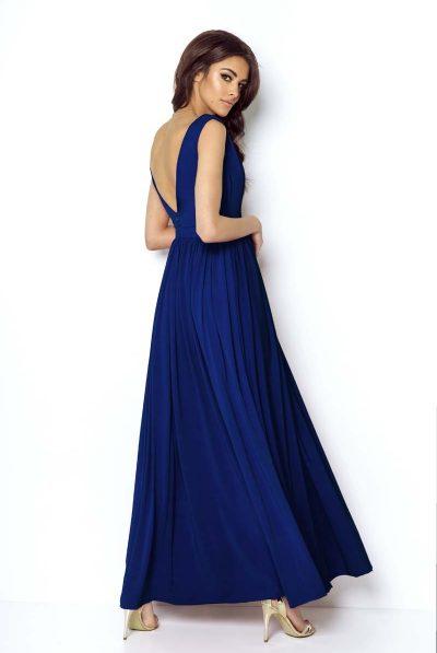 BAK OF DRESS 5