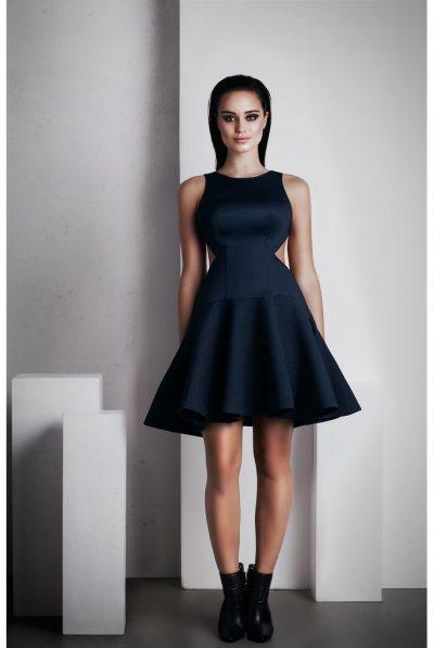 calyspo-short-french-navy-dress