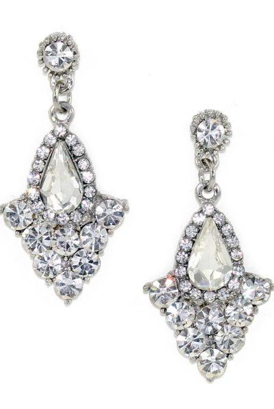 drop-earrings