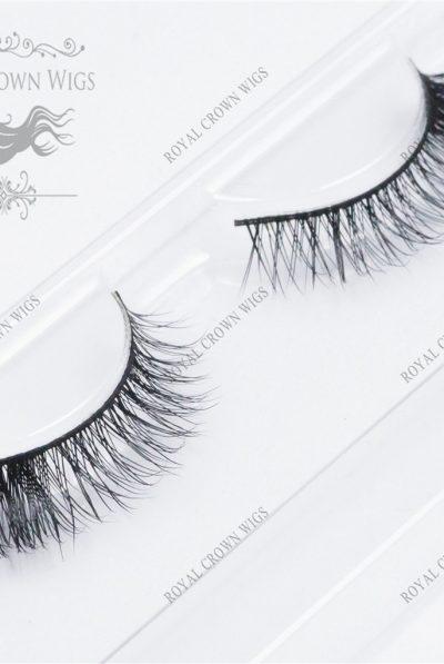 Dynasty eyelashes
