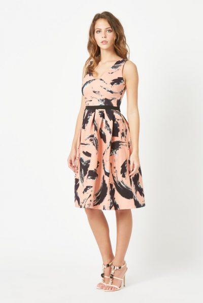 Jacquelline_Coral_Brush_Stroke_Dress_96313_1024x1024