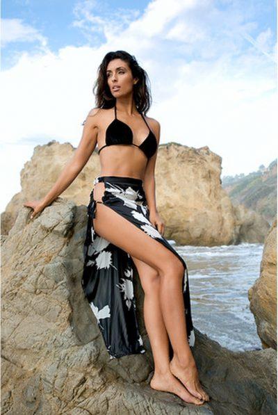 jamaica-skirt