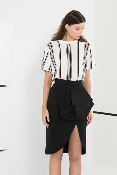 Lookbook_High_Res-12