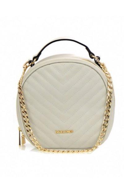 Ophelia handbag