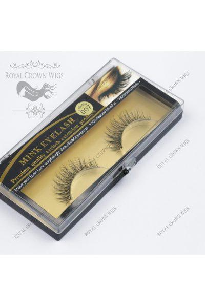 Palace eyelashe