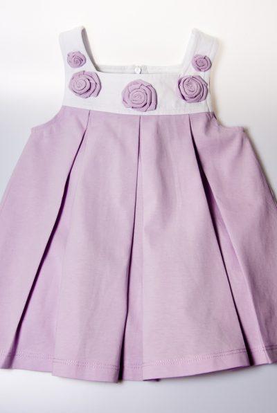 rose-petal-dress