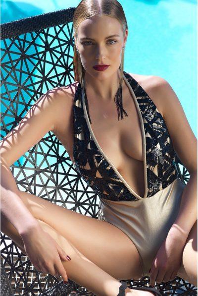 savannah-sequin-swimsuit
