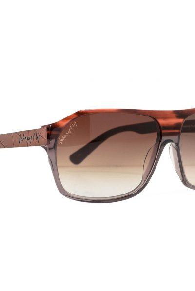 Sunglasses johnny fly