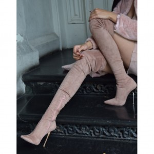 Thigh-boots-ioza