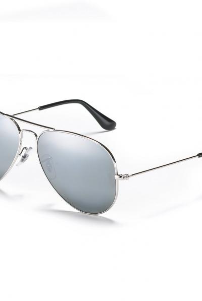 aviator sunglasses 6