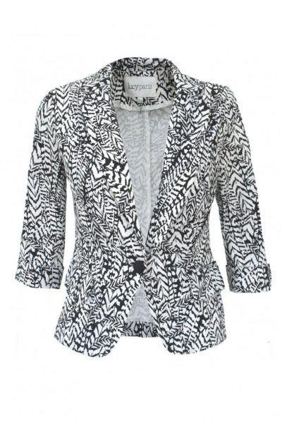 black-white-print-jacket-p2534-6256_zoom