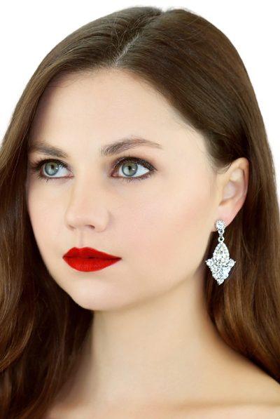 drop-earrings-5
