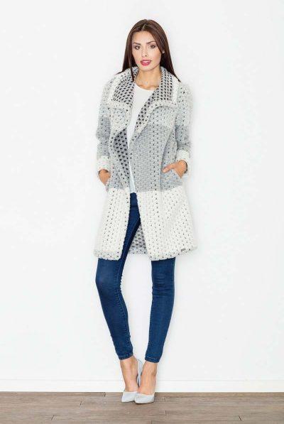 figl wooly cardigan 6