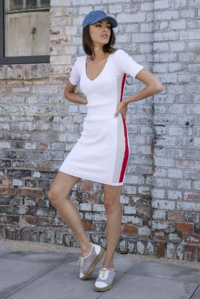 jpg white dress 45