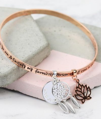 personalised-rose-gold-my-favourite-person-meaningful-words-charm-bangle-4X3A8283-472x472 (1)