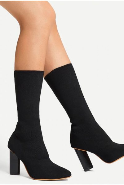 pjimage sock