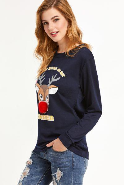reindeer-7