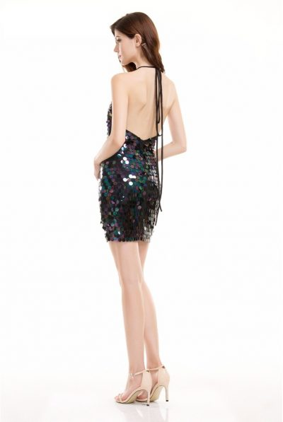 sequin-party
