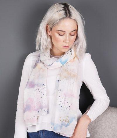 sophia scarf 5