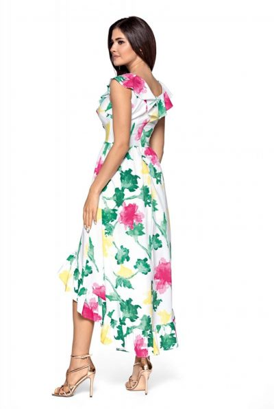 summer breeze maxi 7