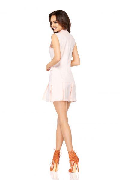 15574809673686_l305_powder-pink-4