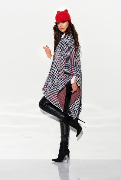 15675957313802_lsg114_houndstooth-2