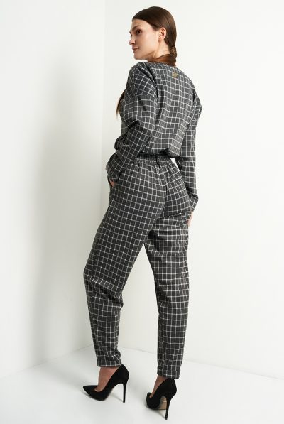16274704992144_l406b_chequered-5