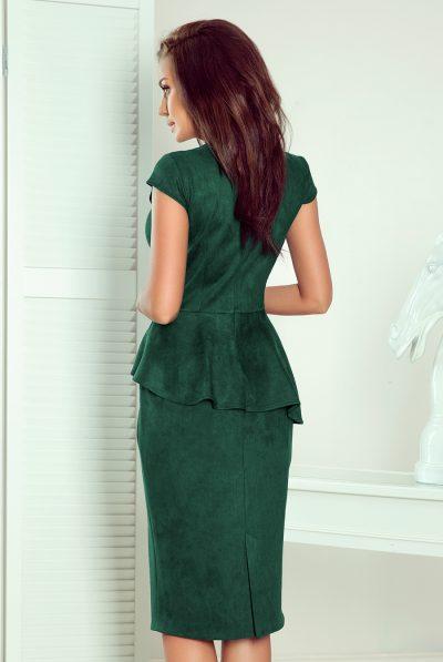 192-10-elegancka-sukienka-mid_10297