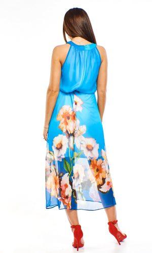 2-276914-Sukienka_z_kwiatowym_wzorem_