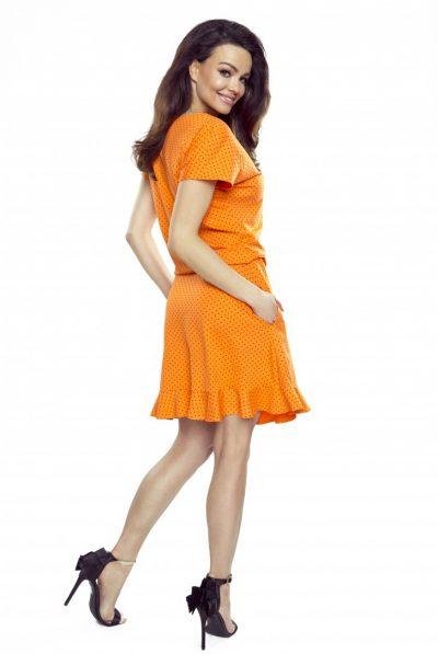 2-302407-Sukienka_w_kropki_