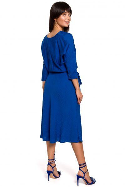 21310 back dress