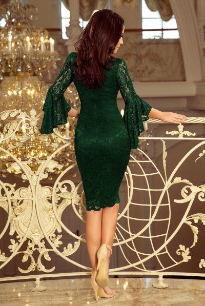 234-3-koronkowa-sukienka-z-ro_10192