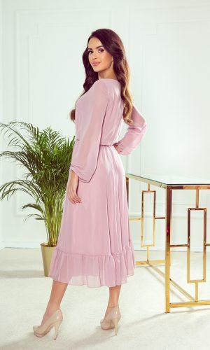 304-1-szyfonowa-sukienka-midi_10784