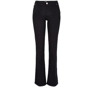 70s River Island Flares