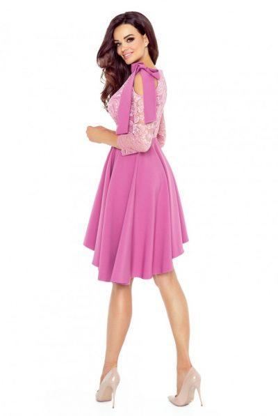 78-06-neva-asymetryczna-sukienka-z-koronkowa-gora-brudny-roz