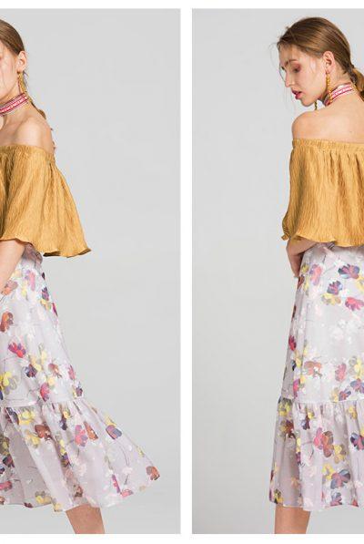 AUTUMN DRESS89