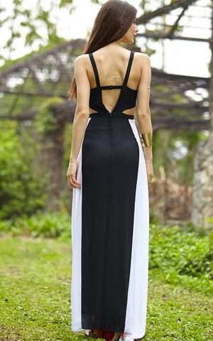 Back_view_of_model_in_cutout_maxi_dress_large