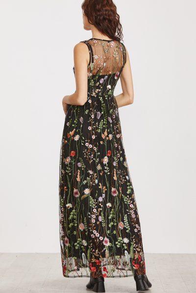 black-mesh-overlay-dress4