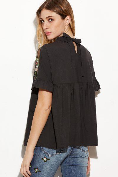 black-botancila-top-collar