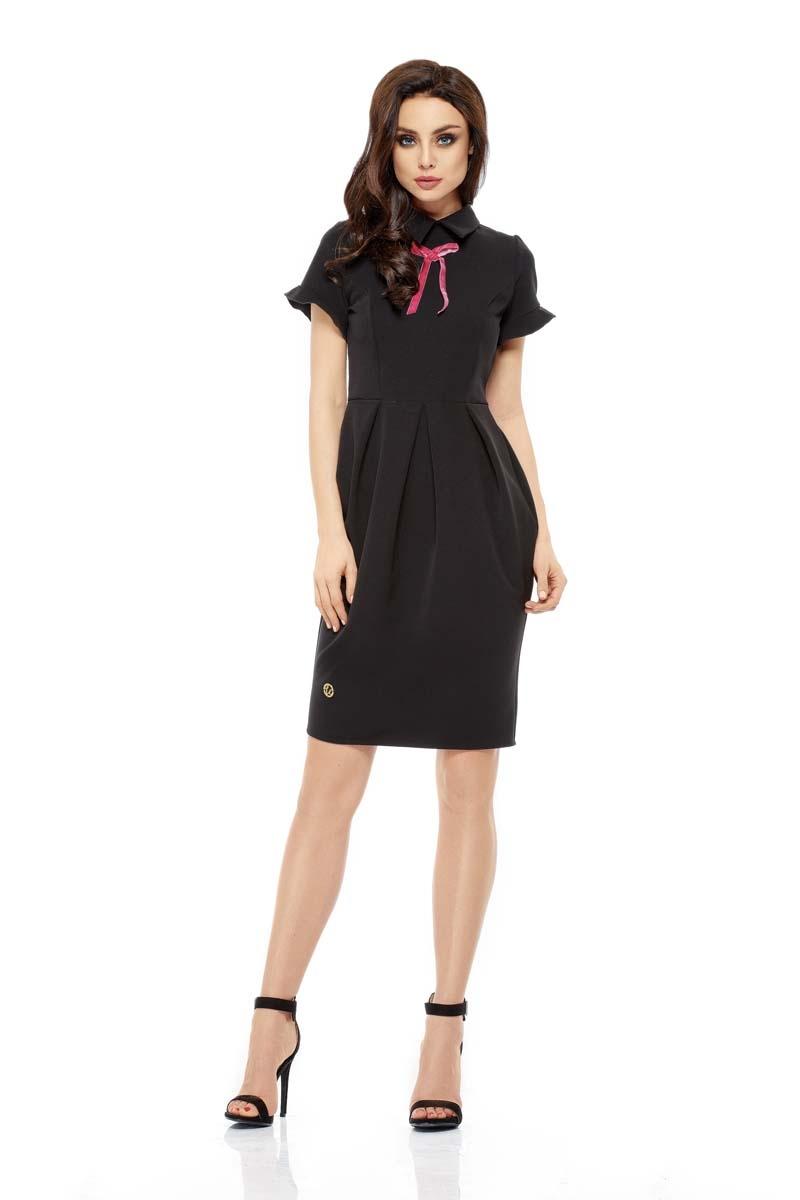 1e63f95fac19 Bow Tie Dress