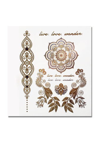 Close-up_image_of_Indian_flower_temporary_tattoo_large