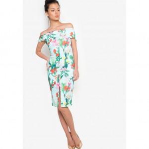 Daria antoell a dress 6