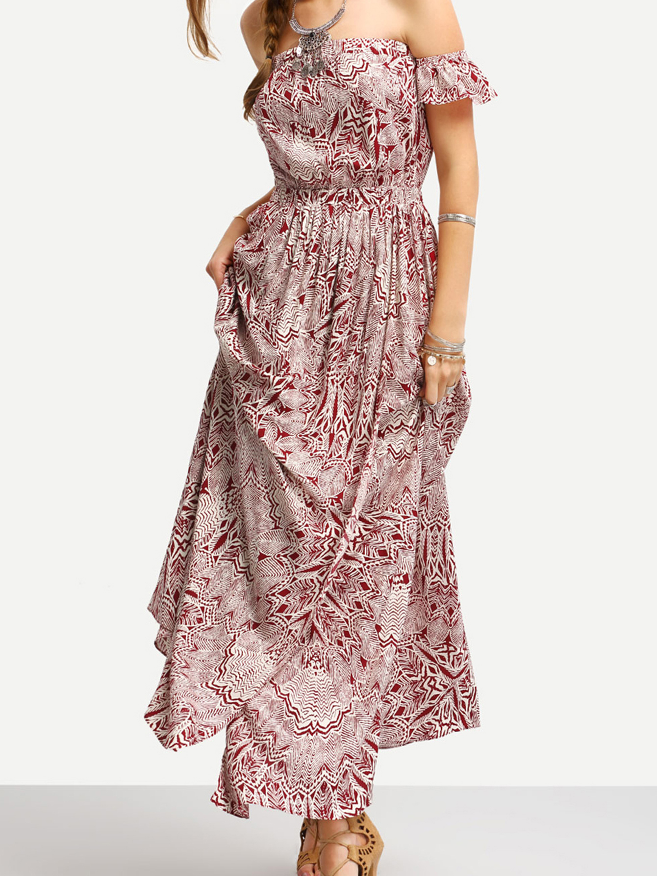 c3ec683a7bc Short Mother Of The Bride Dresses Nordstrom - Gomes Weine AG