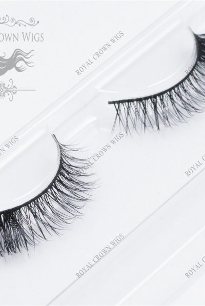 Dynasty eyelashes
